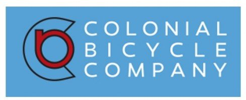 Colonial-Bicycle-Company-489x200.jpg