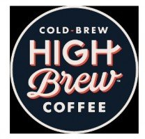 High-Brew-Coffee-208x200.jpg