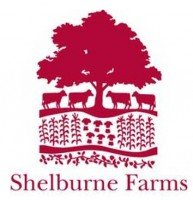 Shelburne-Farms-193x200.jpg