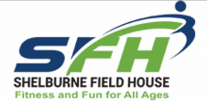 Shelburne-Field-House-407x200.png