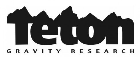 Teton-Gravity-Research-487x200.jpg