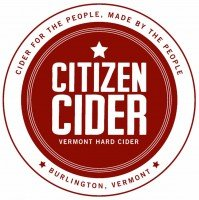 Citizens-Cider-199x200.jpg