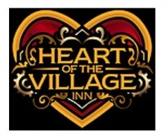 Heart-of-the-Village-Inn-239x200.jpg
