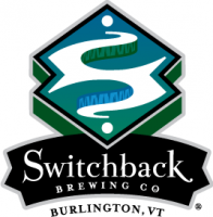 Switchback_R_Logo_color-196x200.png