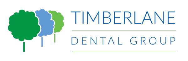 Timberlane-Dental.png