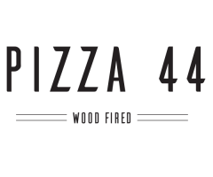pizza-44-240x200.png