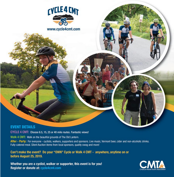 Cycle4CMT 2019