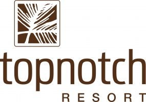 topnotch-resort-285x200.jpg