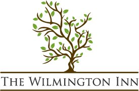 WilmingtonInn.jpg