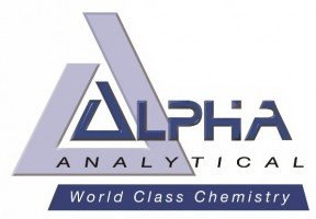 Alpha-Analytical-288x200.jpg