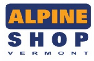 Alpine-Shop-305x200.jpg