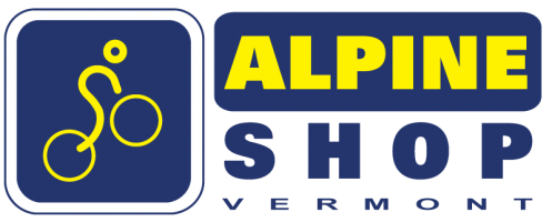 AlpineShopVT-Bike-1-497x200.png