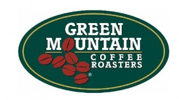 Green-Mountain-Coffee-Roasters-356x200.jpg