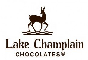 Lake-Champlain-Chocolates-292x200.jpg