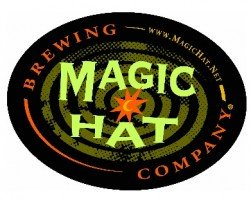 Magic-Hat-251x200.jpg