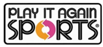 Play-It-Again-Sports-433x200.jpg
