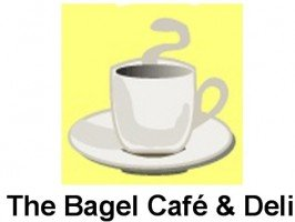 The-Bagel-Cafe-Deli-266x200.jpg
