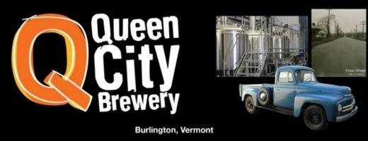 QueenCityBrewery-520x200.jpg