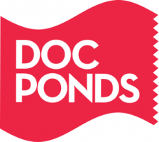 DocPonds-224x200.png