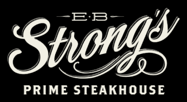 StrongsSteakhouse-366x200.png